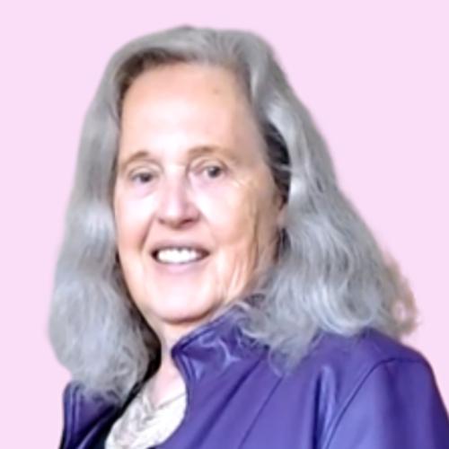 Christine Bennet-Clark