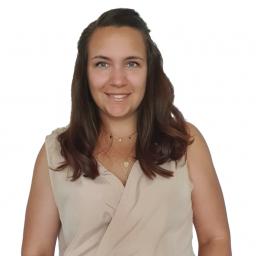 Anastasia Lind